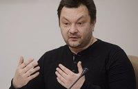 """Пиховшек: """"Референдум в Украине будет"""""""
