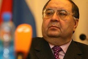 Владельца Mail.ru третий год подряд признали самым богатым россиянином