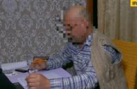 Подконтрольный оккупантам суд Крыма оставил в силе приговор добровольцу крымскотатарского батальона Межмединову