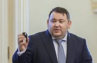 На Одещині побили матір заступника виконавчого директора від України в МВФ