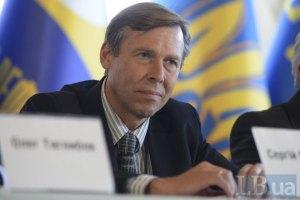 Соболев считает, что власть готовит ночью фальсификации