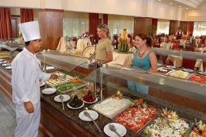 В Україні через кризу закрився кожен третій ресторан