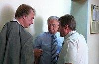 Суд закончил с Ехануровым и перешел к Винскому