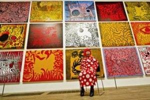 В Одессе открывается биеннале современного искусства