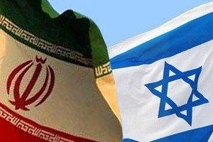Ізраїль заявив, що Захід капітулював перед Іраном