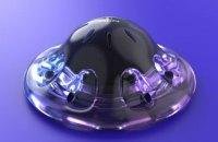 У США тестують робота, здатного виявляти COVID-19 по запаху