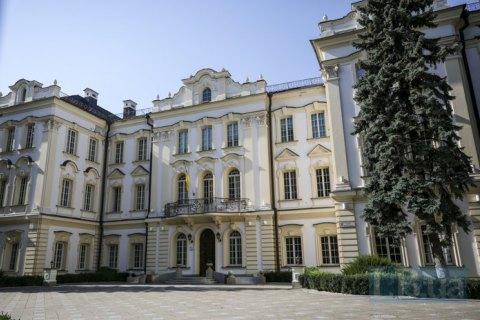 Верховный суд отложил рассмотрение иска об обжаловании указа Зеленского о Тупицком