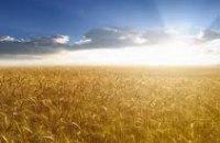 Днепропетровск готов к проведению весенне-полевых работ, - МинАП