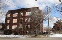 Экс-мэру Детройта дали 28 лет тюрьмы за коррупцию