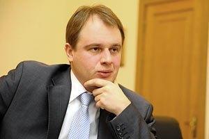 Рада звільнила голову Держкомтелерадіо Курдіновича