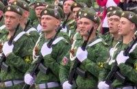 Російські найманці відмовляються від нагород за участь у боях на Донбасі, - Міноборони