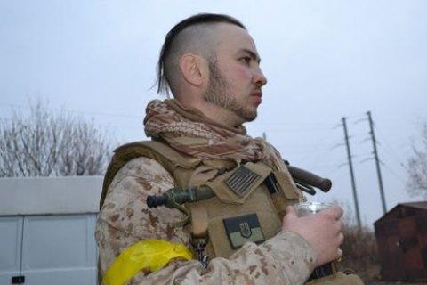 Поліція виписала підозру щодо інциденту зі співробітником Шарий.net у київському суді
