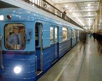 С 1 сентября цену на проезд в днепропетровском метро поднимут до 2 грн