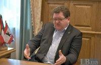 Выйти на выборы против Татькова было не очень безопасно, - Львов