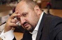 Обвиняемый во взяточничестве депутат Розенблат подал иск к Порошенко и Сытнику