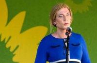 Уперше в історії у Бундестаг пройшли трансгендерні жінки