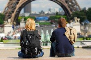 Париж оказался самым дорогим городом для туристов