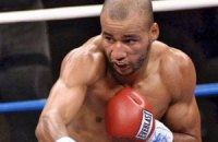 Компания Кличко проведёт боксерский вечер в Черкассах