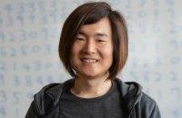 Співробітниця Google побила світовий рекорд обчислення числа Пі
