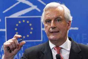 Еврокомиссия одобрила проект директивы по реформированию банковского сектора