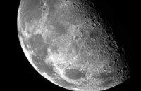 Китай намерен отправить астронавтов на Луну к 2036 году