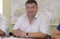 Суд виправдав ексчиновника Львівської міськради за трагедію на Грибовицькому сміттєзвалищі