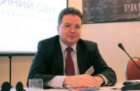 ПР: комитет ПАСЕ даже не вспомнил о Тимошенко