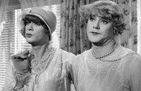 BBC назвала лучшие комедии в истории кино
