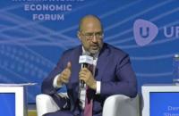 Шмигаль заявив, що Україна домовилась з МВФ про продовження програми stand by