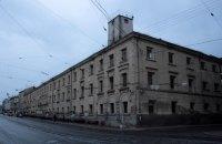 У тюремній лікарні у Львові виявили щурів та брак важливих ліків