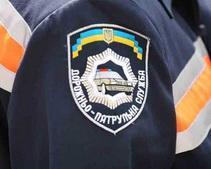 В Днепропетровске водителям выдают исключительно пластиковые талоны ТО