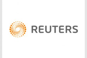 Иран подал в суд на Reuters