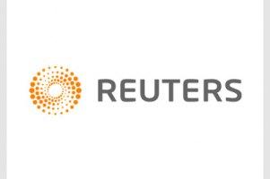 Іран подав до суду на Reuters
