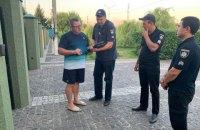Агітація в день тиші і підкуп членів ОВК: політики повідомляють про порушення в регіонах