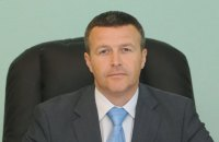 "Глава ""Киевавтодора"" назначен заместителем Кличко"