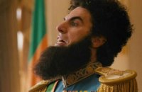 """У Казахстані заборонили показ фільму """"Диктатор"""""""