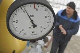 Украина будет платить больше за российский газ