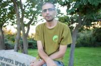 Ізраїльський наркобарон Дов Сільвер і співробітники СБУ, які допомогли йому втекти, затримані