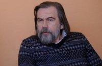 """Украине следует осторожно """"дразнить"""" мир, - эксперт"""