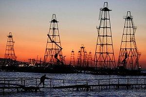 Нафтовий фонд Азербайджану зріс до $33 млрд