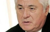 Президент Молдовы подтвердил, что уходит с поста президента в парламент