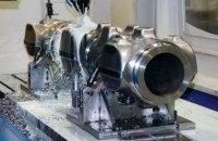 Титановый монополист опасается срыва своей приватизации по схеме ОПЗ