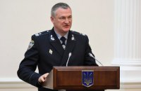 Князев анонсировал реорганизацию полиции в малых городах