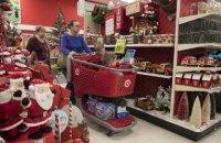 """Американцы потратили на покупки онлайн в """"черную пятницу"""" рекордные  $7,9 млрд"""