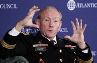 США: Ираку понадобятся 80 тыс. солдат для возврата захваченных ИГ территорий