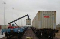 Робота над помилками: МІУ доведеться переглянути підвищення залізничних тарифів
