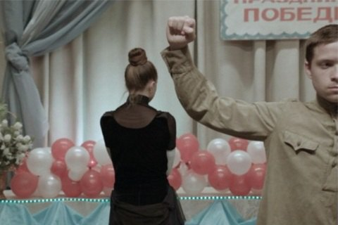Документальный фильм о Мариуполе покажут на Берлинском кинофестивале