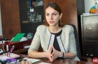 Захід рівною мірою повинен нести відповідальність за ситуацію з корупцією в Україні, - Гопко
