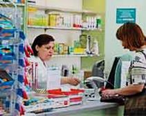 Средний украинец тратит на лекарства в 2,5 раза меньше, чем россиянин, и в 6 раз меньше, чем поляк
