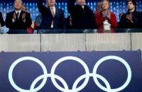 Путін назвав недалекоглядними тих, хто бойкотує Олімпіаду в Сочі